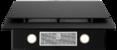 DSG880MAT_IMG3-web
