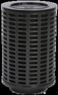 HF4002_TN1