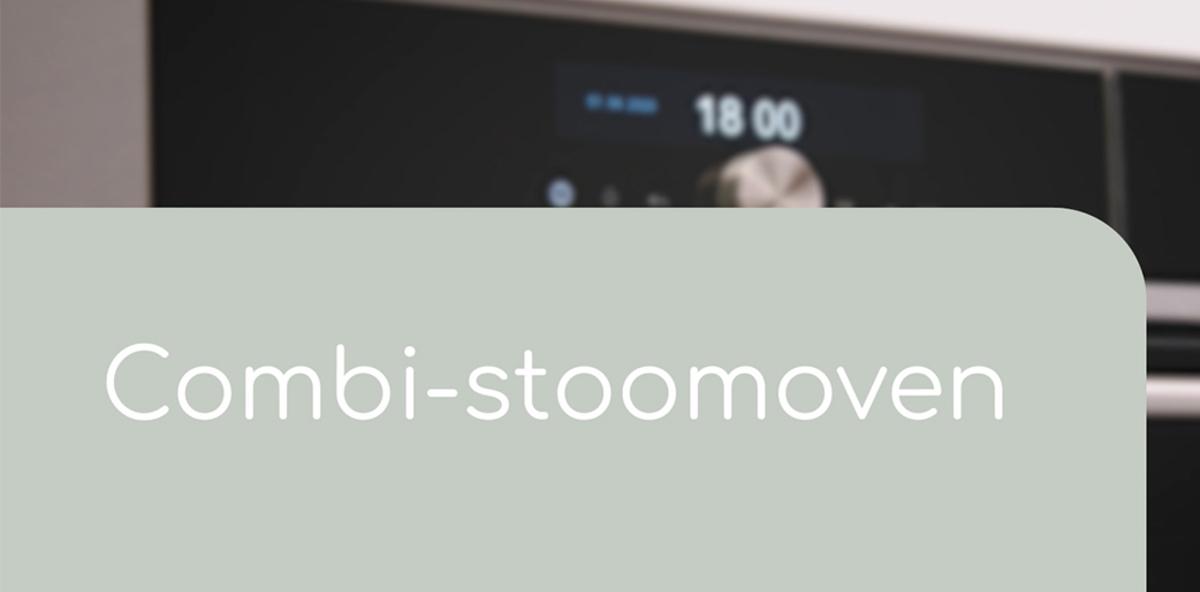 Pelgrim_UI_Combi stoomoven_8 serie_VD_TN2
