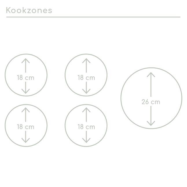 IDK795ONY kookzones