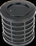 HF4001 PlasmaMade filter