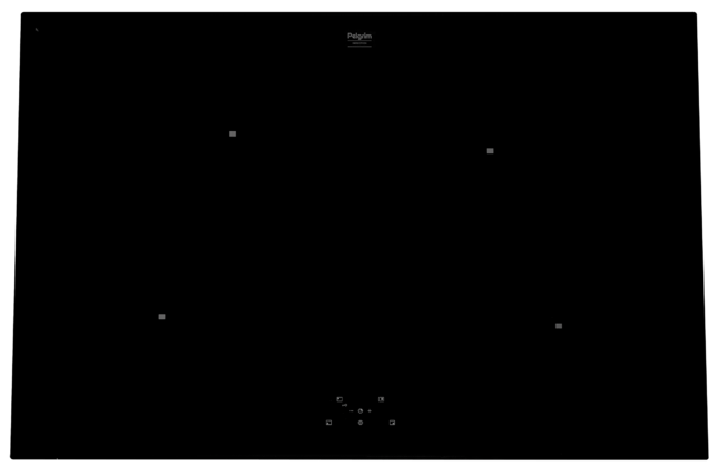 IK2084F_IMG1
