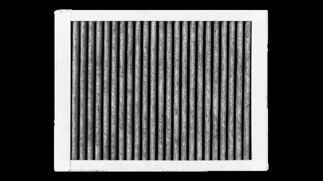 HF3001_IMG3