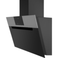DSG860RVS_IMG3