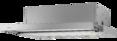 SLK635RVS_IMG2