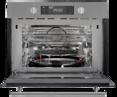 MAC396RVS_IMG2-web