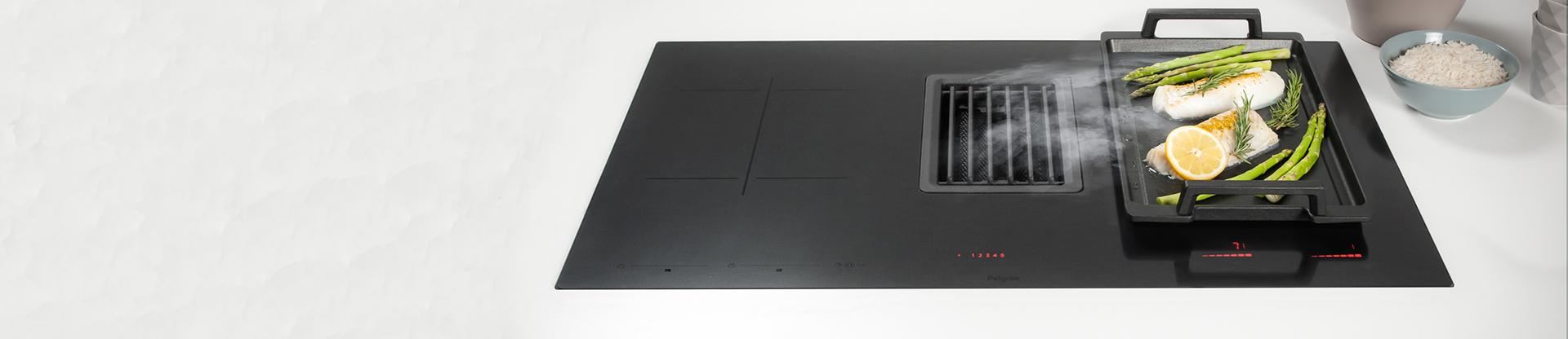 Header_pannen en grillplaten