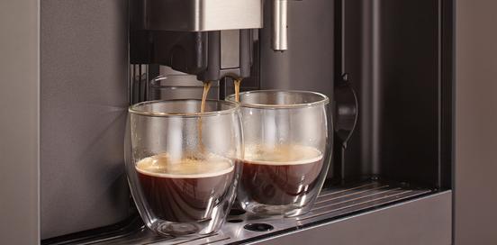 Pelgrim Koffie