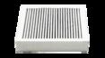 HF3001_IMG4