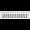 HF3009_IMG1