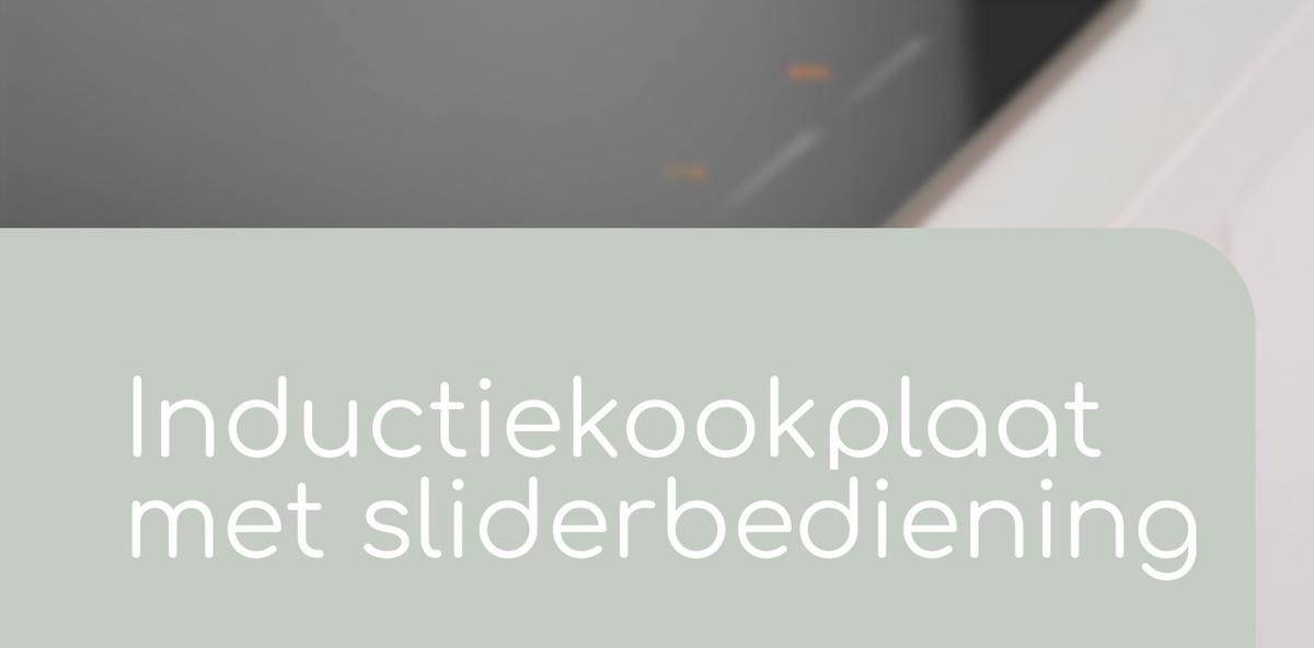 Pelgrim_UI_Slidebediening_Matzwart_VD_TN2