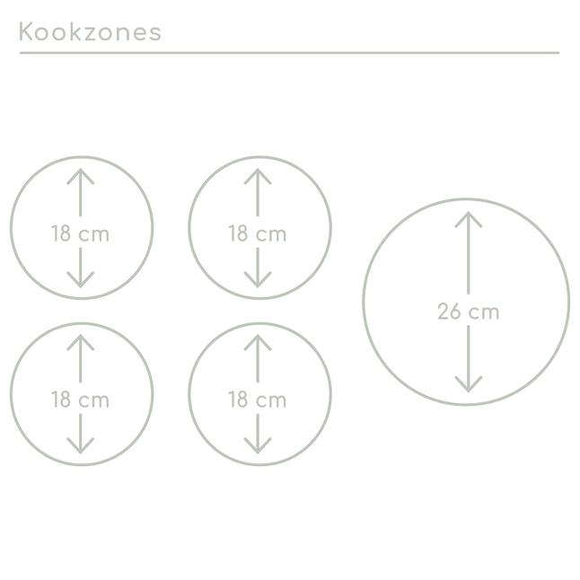 IDK785ONY kookzones