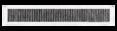HF3007_IMG2