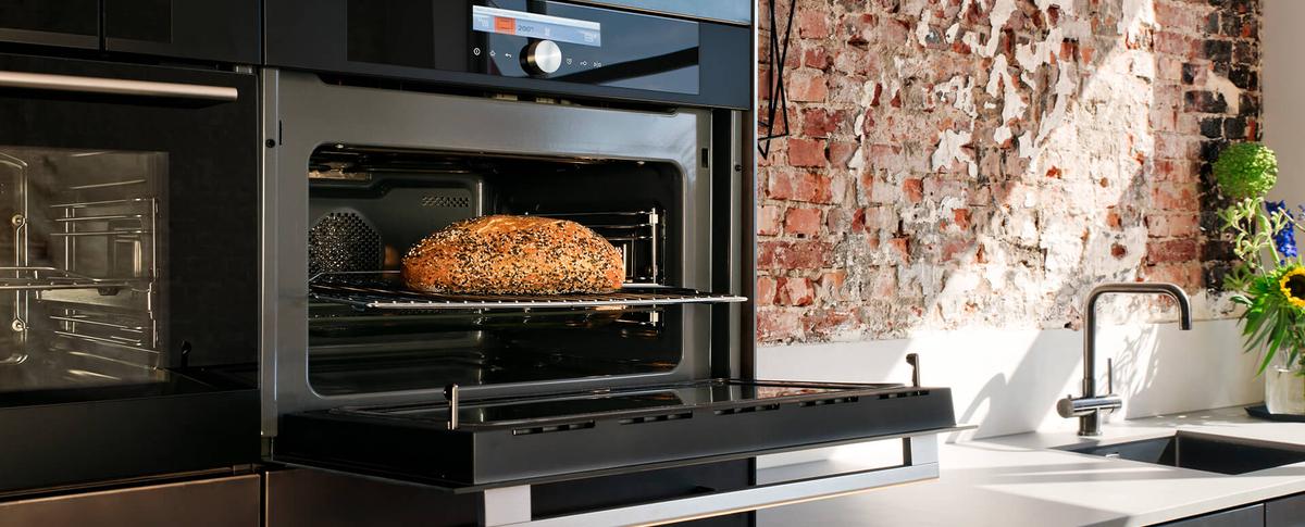 Pelgrim MooiSamen Oven banner
